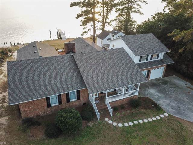 292 Griggs Acres Dr, Currituck County, NC 27964 (#10299542) :: The Kris Weaver Real Estate Team