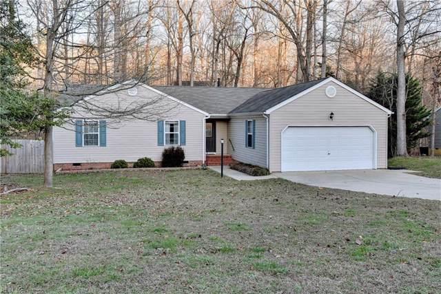 4261 Birdella Dr, James City County, VA 23188 (#10299543) :: RE/MAX Central Realty