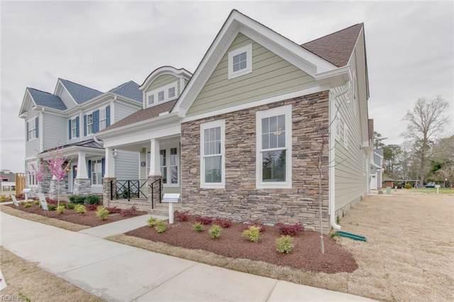 103 Creek Ln, Suffolk, VA 23435 (#10299577) :: RE/MAX Central Realty
