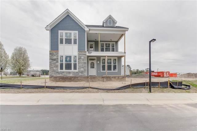 102 Creek Ln, Suffolk, VA 23435 (#10299581) :: RE/MAX Central Realty