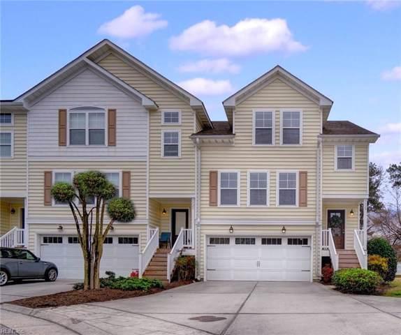 5529 Taylors Walke Ln, Virginia Beach, VA 23462 (#10299593) :: Berkshire Hathaway HomeServices Towne Realty