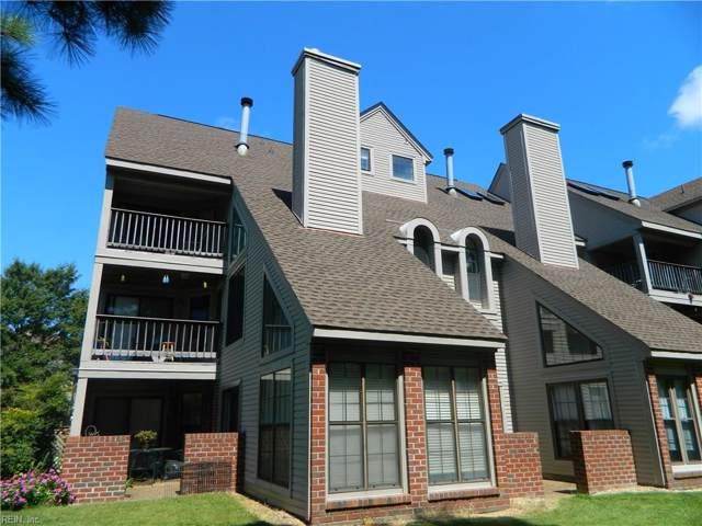 748 Rock Crest Ct #201, Newport News, VA 23602 (#10299633) :: Berkshire Hathaway HomeServices Towne Realty