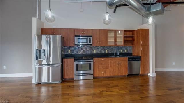 221 Market St #547, Virginia Beach, VA 23462 (#10299635) :: Berkshire Hathaway HomeServices Towne Realty