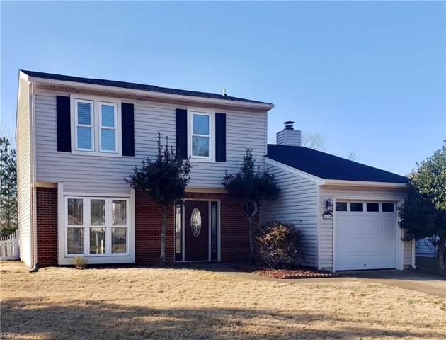 1104 Stoney Brook Lndg, Chesapeake, VA 23320 (#10299646) :: Upscale Avenues Realty Group
