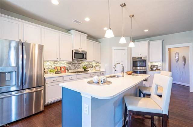 123 Torrington Cir, Suffolk, VA 23436 (#10299647) :: Kristie Weaver, REALTOR