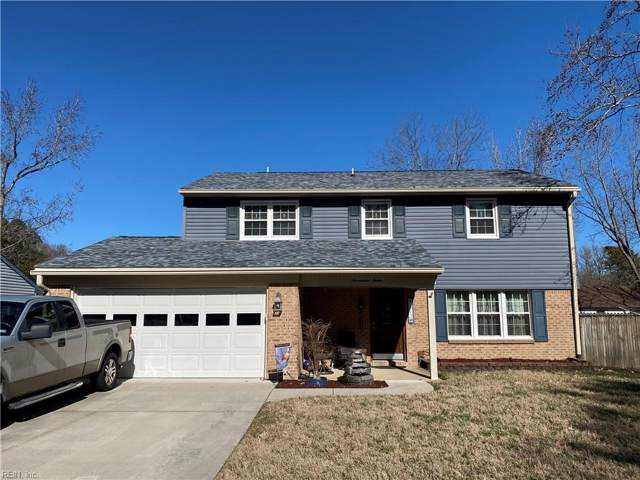 1712 Placid Ct, Virginia Beach, VA 23453 (#10299671) :: Berkshire Hathaway HomeServices Towne Realty