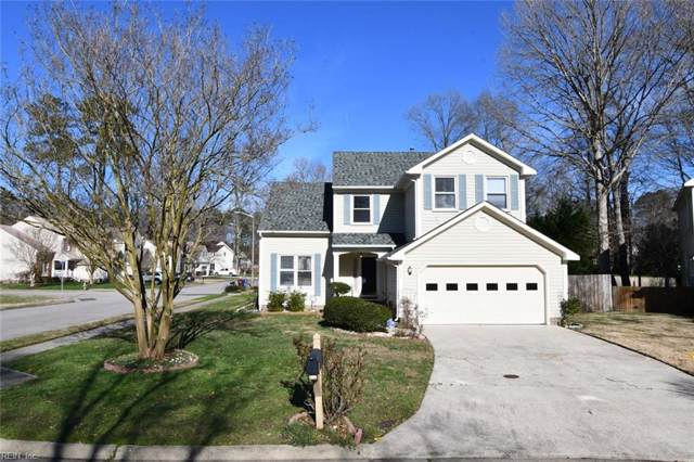 700 Hardwood Ct, Chesapeake, VA 23320 (#10299673) :: Atlantic Sotheby's International Realty
