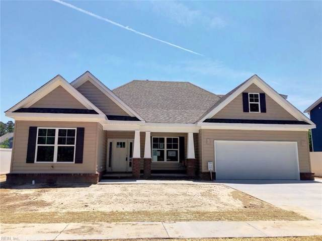 500 Matheson Cir, Chesapeake, VA 23320 (#10299678) :: Rocket Real Estate