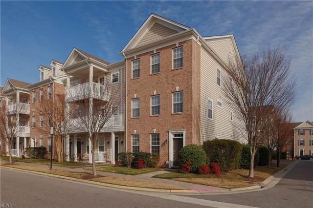 230 Larimar Ave, Virginia Beach, VA 23462 (#10299682) :: Rocket Real Estate