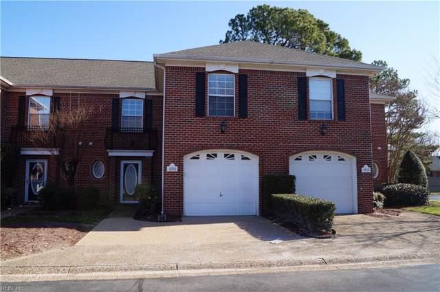 1056 Haygood Estate Ln, Virginia Beach, VA 23455 (#10299691) :: Elite 757 Team