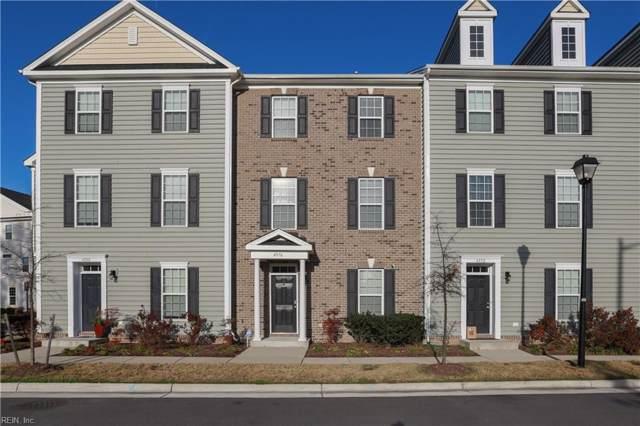 4976 Limestone Ave, Virginia Beach, VA 23462 (#10299698) :: Rocket Real Estate