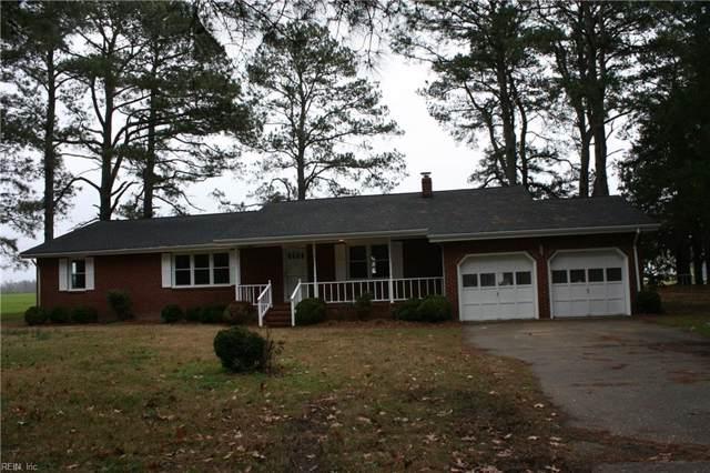 4204 Blackwater Rd, Virginia Beach, VA 23457 (#10299714) :: Berkshire Hathaway HomeServices Towne Realty