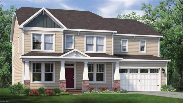 lot 78 Bill Black Ct, Virginia Beach, VA 23456 (#10299721) :: Berkshire Hathaway HomeServices Towne Realty