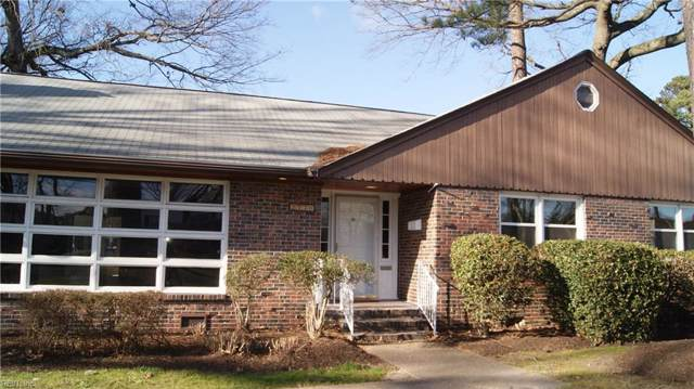 2770 Heutte Dr, Norfolk, VA 23518 (#10299729) :: Rocket Real Estate