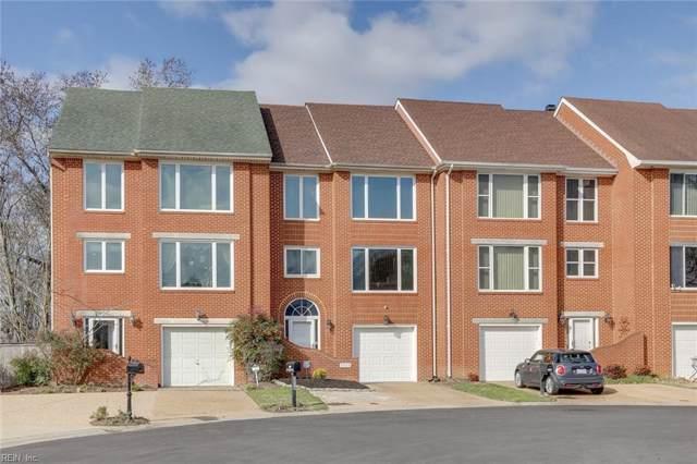1719 River Creek Lndg, Suffolk, VA 23434 (MLS #10299770) :: Chantel Ray Real Estate