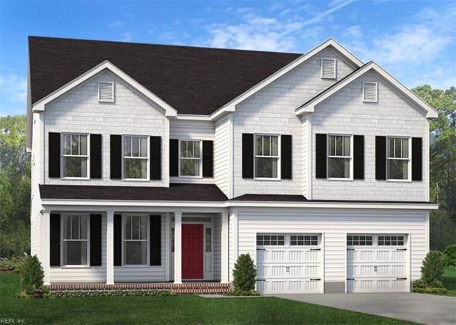 2124 Allen Gimbert Way, Virginia Beach, VA 23453 (#10299773) :: Rocket Real Estate
