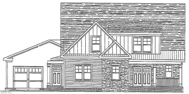 2844 Martin's Point Way, Chesapeake, VA 23321 (MLS #10299777) :: Chantel Ray Real Estate