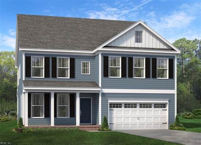 2937 Bermuda Grass Loop, Virginia Beach, VA 23453 (#10299786) :: Rocket Real Estate