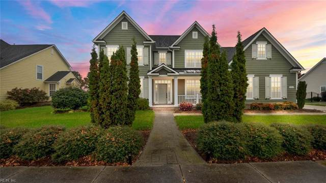 2012 Kittridge Dr Dr, Virginia Beach, VA 23456 (#10299806) :: Berkshire Hathaway HomeServices Towne Realty