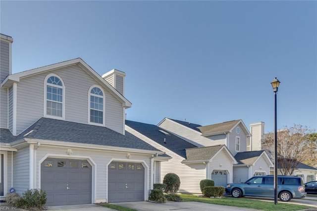 5026 Kemps Lakes Dr, Virginia Beach, VA 23462 (MLS #10299822) :: AtCoastal Realty
