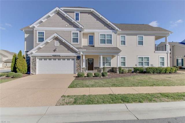 1154 Whitburn Ter, Chesapeake, VA 23322 (#10299853) :: Rocket Real Estate