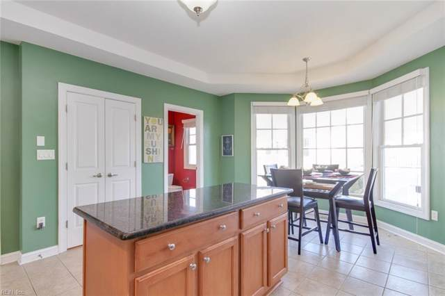 8150 N View Blvd, Norfolk, VA 23518 (#10299880) :: Berkshire Hathaway HomeServices Towne Realty