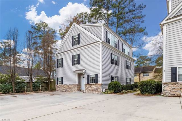 729 S Rosemont Rd, Virginia Beach, VA 23452 (#10299944) :: Berkshire Hathaway HomeServices Towne Realty