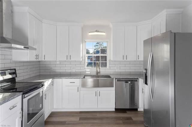 4052 Wyndybrow Dr, Portsmouth, VA 23703 (#10299951) :: Rocket Real Estate