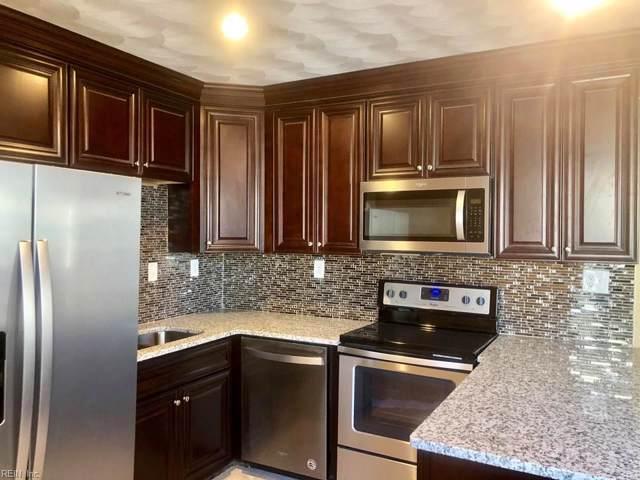 3122 Jersey Ave, Norfolk, VA 23513 (MLS #10299971) :: Chantel Ray Real Estate
