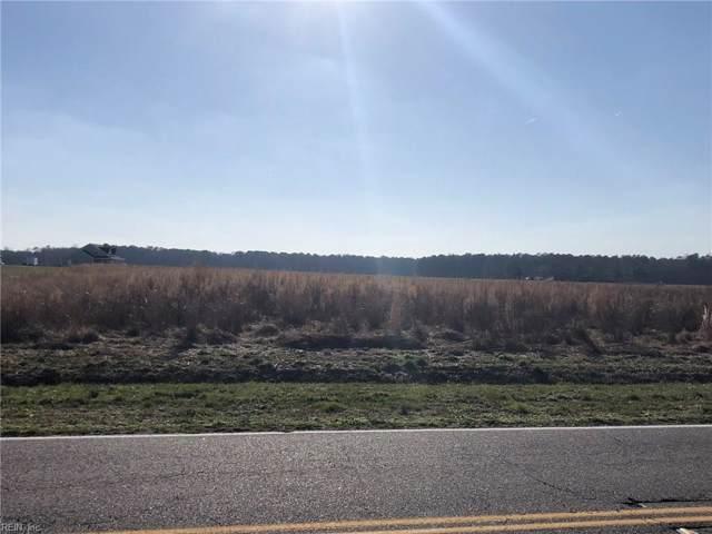 3533 Ballahack Rd, Chesapeake, VA 23322 (MLS #10299993) :: AtCoastal Realty