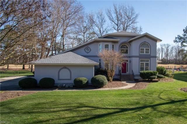 1209 Masters Row, Chesapeake, VA 23320 (MLS #10299995) :: Chantel Ray Real Estate