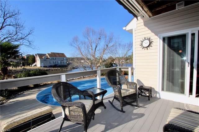 6308 Jonathans Cove Dr, Virginia Beach, VA 23464 (#10300084) :: Berkshire Hathaway HomeServices Towne Realty
