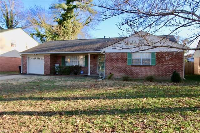 5413 Glamis Ct, Virginia Beach, VA 23464 (#10300086) :: Berkshire Hathaway HomeServices Towne Realty