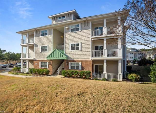 4309 Hillingdon Bnd #202, Chesapeake, VA 23321 (MLS #10300094) :: Chantel Ray Real Estate