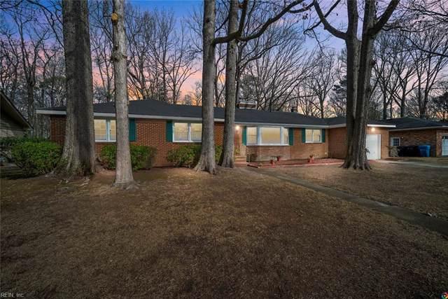 4628 Hoylake Dr, Virginia Beach, VA 23462 (#10300096) :: Berkshire Hathaway HomeServices Towne Realty