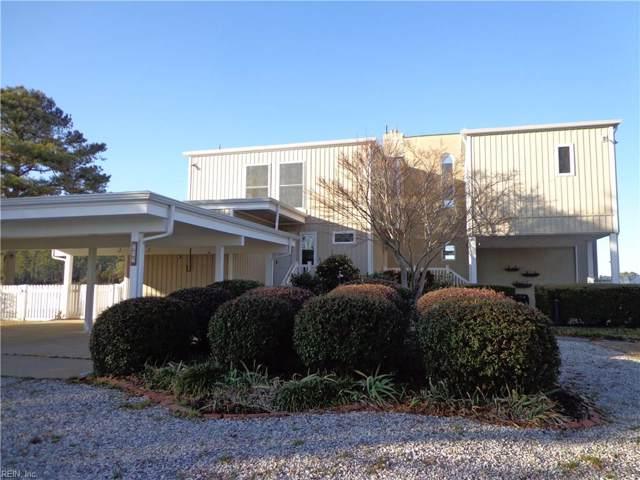 217 Anchor Ln Ln, York County, VA 23692 (#10300103) :: Upscale Avenues Realty Group