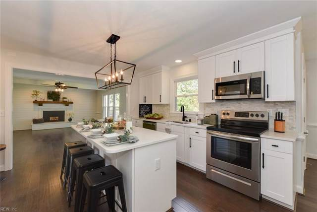 938 Winchester Way, Chesapeake, VA 23320 (MLS #10300115) :: AtCoastal Realty