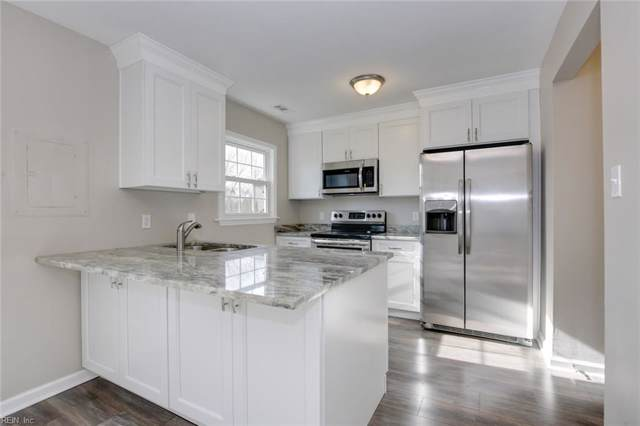 907 Captains Ct, Chesapeake, VA 23320 (#10300131) :: Upscale Avenues Realty Group