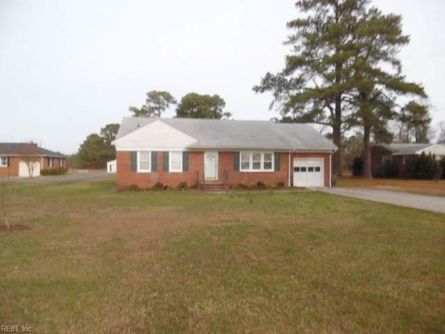 9627 Ban Rd, Gloucester County, VA 23072 (#10300160) :: AMW Real Estate