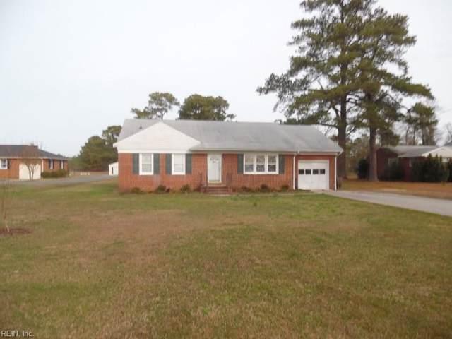 9627 Ban Rd, Gloucester County, VA 23072 (#10300160) :: Kristie Weaver, REALTOR