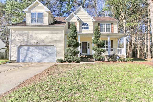 3512 Chipada Ct, Chesapeake, VA 23321 (#10300196) :: Berkshire Hathaway HomeServices Towne Realty