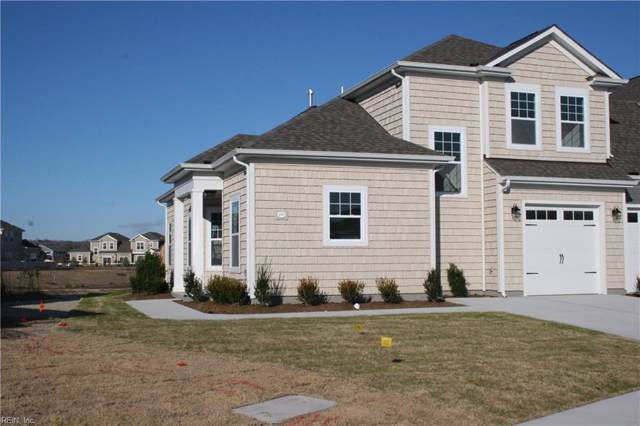 430 Kempston Lndg, Chesapeake, VA 23322 (#10300199) :: Upscale Avenues Realty Group