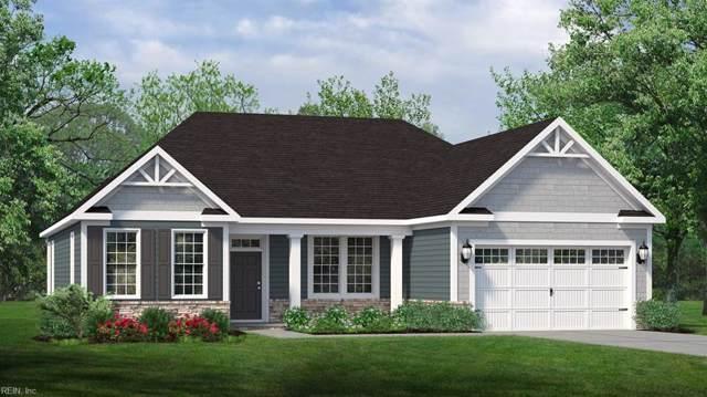 Lot 64 Kingsfield Dr, Virginia Beach, VA 23456 (#10300224) :: Atkinson Realty