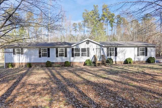 3385 Lewis B. Puller Memorial Hwy, Gloucester County, VA 23149 (#10300225) :: AMW Real Estate