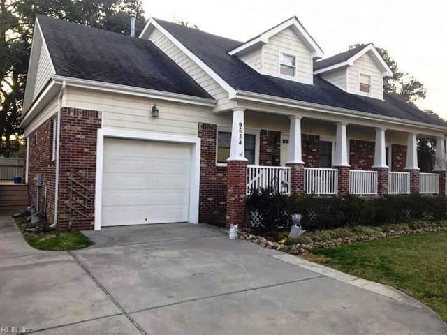9534 14th Bay St, Norfolk, VA 23518 (#10300226) :: Berkshire Hathaway HomeServices Towne Realty