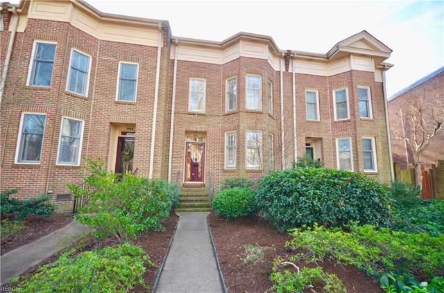427 W Princess Anne Rd, Norfolk, VA 23517 (#10300261) :: Berkshire Hathaway HomeServices Towne Realty