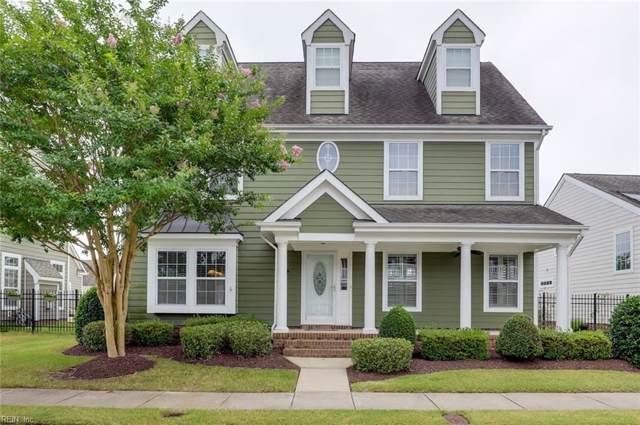 5613 Memorial Dr, Virginia Beach, VA 23455 (#10300270) :: Berkshire Hathaway HomeServices Towne Realty