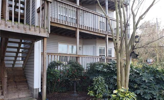 3173 Tidal Bay Ln, Virginia Beach, VA 23451 (#10300271) :: Rocket Real Estate