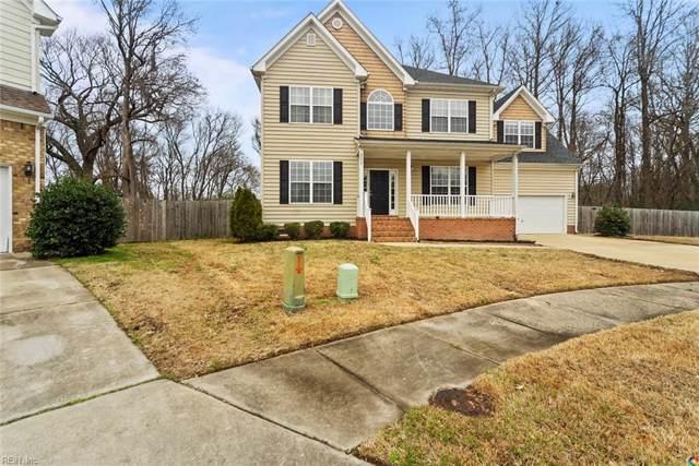 6234 Apple St, Suffolk, VA 23435 (#10300272) :: Berkshire Hathaway HomeServices Towne Realty