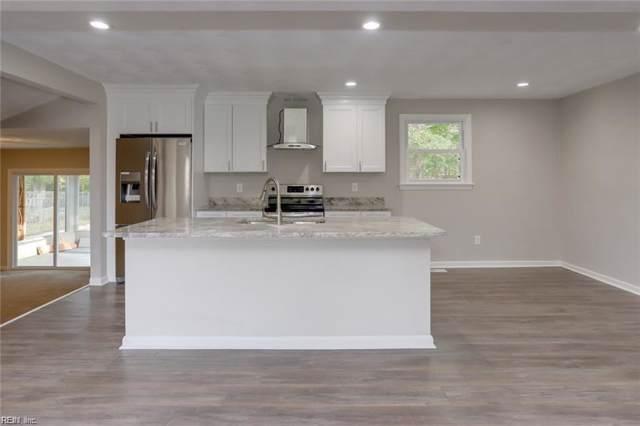 6220 Apple St, Suffolk, VA 23435 (MLS #10300275) :: Chantel Ray Real Estate
